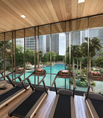 Florence-Residence-Gym-Look-Out-singapore