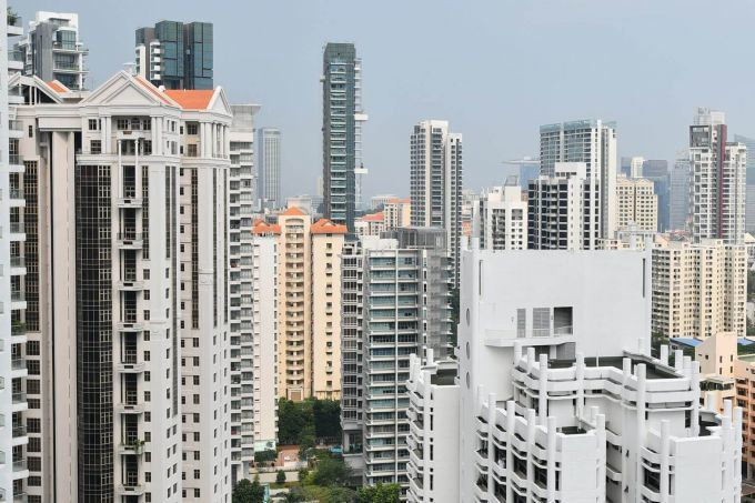 florence-residences-singapore-developers-sell-952-private-homes-in-may-01