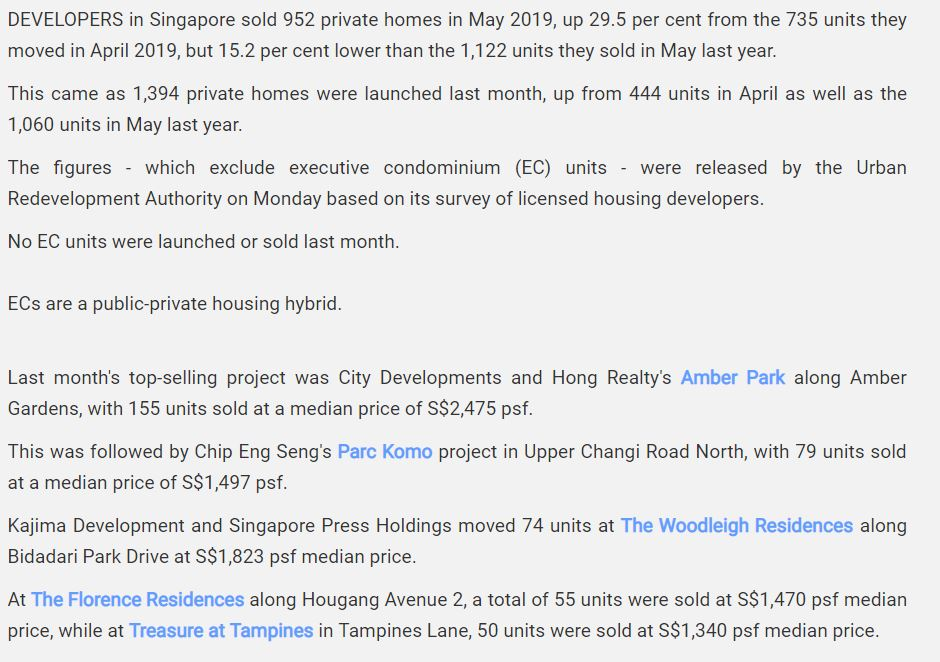 florence-residences-singapore-developers-sell-952-private-homes-in-may-02