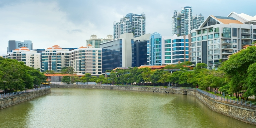 florence-residences-singapore-property-rents-continue-to-rise-a