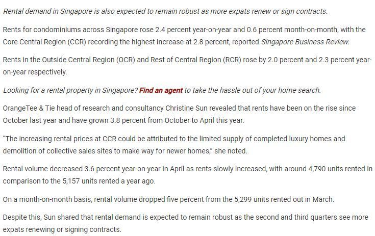 florence-residences-singapore-property-rents-continue-to-rise-b